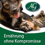 Arden Grange - Premium Hundefutter - Hundefutter ohne Getreide - Getreidefreies Katzenfutter