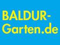 BALDUR-Garten: Pflanzenversand & Gartenversand