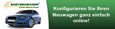 Neuwagen GÜNSTIG mit RABATT online kaufen - Easyneuwagen