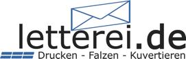 letterei.de