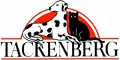 Tackenberg.de - Gesundes Hundefutter, Barf, Frischfleisch
