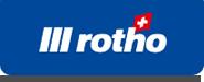 Rothoshop.de